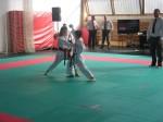 Hinode_Karate_Sarvar_Kupa_2014_43