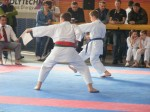 Hinode_Karate_Sarvar_Kupa_2014_44