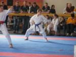 Hinode_Karate_Sarvar_Kupa_2014_45