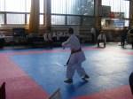 Hinode_Karate_Sarvar_Kupa_2014_50