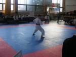 Hinode_Karate_Sarvar_Kupa_2014_52
