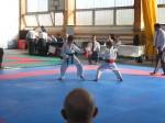 Hinode_Karate_Sarvar_Kupa_2014_53