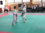 Hinode_Karate_Sarvar_Kupa_2014_55