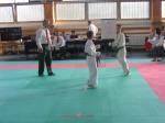 Hinode_Karate_Sarvar_Kupa_2014_56