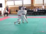 Hinode_Karate_Sarvar_Kupa_2014_57