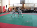 Hinode_Karate_Sarvar_Kupa_2014_60