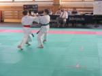 Hinode_Karate_Sarvar_Kupa_2014_62