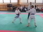 Hinode_Karate_Sarvar_Kupa_2014_66