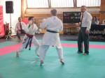 Hinode_Karate_Sarvar_Kupa_2014_68