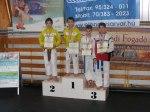 Hinode_Karate_Sarvar_Kupa_2014_72
