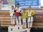 Hinode_Karate_Sarvar_Kupa_2014_73