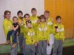 Hinode_Karate_Sarvar_Kupa_2014_74