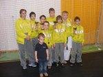 Hinode_Karate_Sarvar_Kupa_2014_75