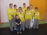Hinode_Karate_Sarvar_Kupa_2014_76