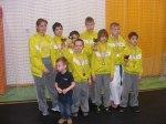 Hinode_Karate_Sarvar_Kupa_2014_77