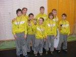 Hinode_Karate_Sarvar_Kupa_2014_80