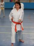 Hinode_Karate_Sawada_2014_05