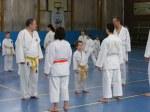 Hinode_Karate_Sawada_2014_16
