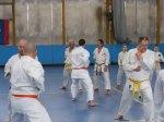 Hinode_Karate_Sawada_2014_17