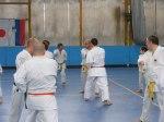 Hinode_Karate_Sawada_2014_20