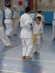 Hinode_Karate_Sawada_2014_22