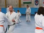 Hinode_Karate_Sawada_2014_25