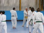 Hinode_Karate_Sawada_2014_26