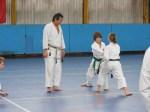 Hinode_Karate_Sawada_2014_29