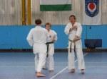 Hinode_Karate_Sawada_2014_31