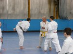 Hinode_Karate_Sawada_2014_32