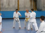 Hinode_Karate_Sawada_2014_33