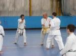 Hinode_Karate_Sawada_2014_34
