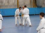 Hinode_Karate_Sawada_2014_35