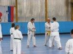Hinode_Karate_Sawada_2014_36
