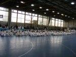 Hinode_Karate_Sawada_2014_51