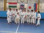 Hinode_Karate_Sawada_2014_55