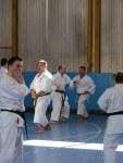 Hinode_Karate_Sawada_2014_68