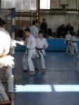 Hinode_Karate_Sawada_2014_72