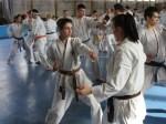 Hinode_Karate_Sawada_2014_90