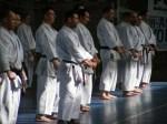 Hinode_Karate_Sawada_2014_92