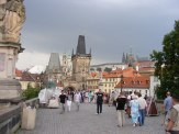 hinode_jka_eb_2014_praga_020