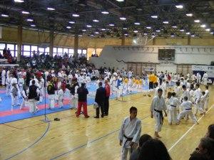 hinode_karate_gödöllö_2014_003