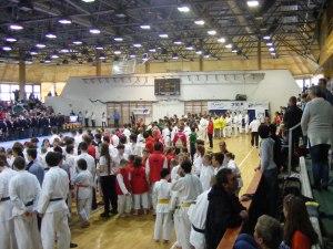 hinode_karate_gödöllö_2014_004