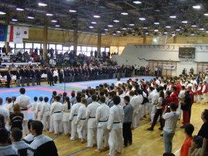 hinode_karate_gödöllö_2014_005