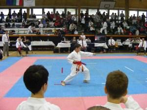 hinode_karate_gödöllö_2014_006