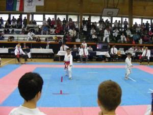 hinode_karate_gödöllö_2014_007