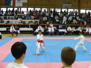 hinode_karate_gödöllö_2014_008
