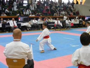 hinode_karate_gödöllö_2014_009
