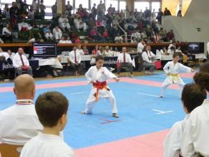 hinode_karate_gödöllö_2014_010
