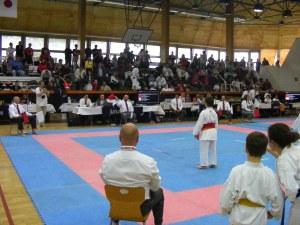 hinode_karate_gödöllö_2014_011